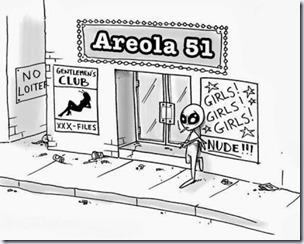 humor extraterrestres  cosasdivertidas net (10)