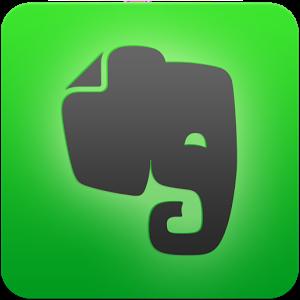 Evernote Premium v7.1.2