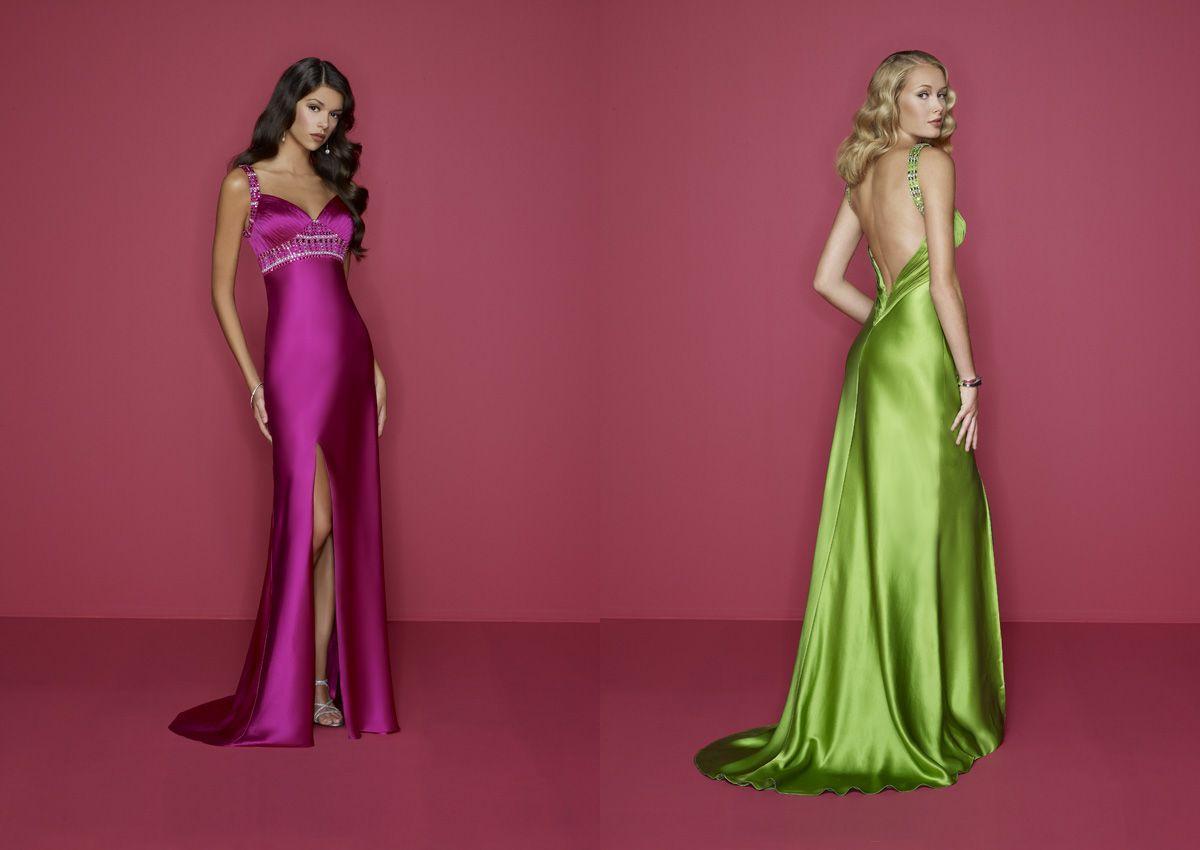 Custom-made fashion Wedding