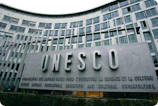 Unesco : nouvelles inscriptions sur les listes du patrimoine culturel immatériel