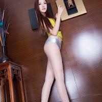 [Beautyleg]2014-11-24 No.1056 Abby 0042.jpg