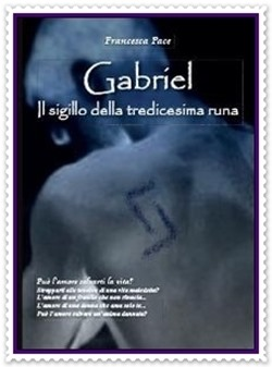 GABRIEL (FILEminimizer)