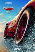 Cars 3 (2017) ()