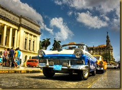 Old-Car-Cuba-Beach-HD-Wallpapers