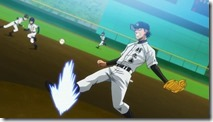 Diamond no Ace 2 - 15 -16