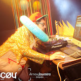 2015-07-18-carnaval-estiu-moscou-27.jpg