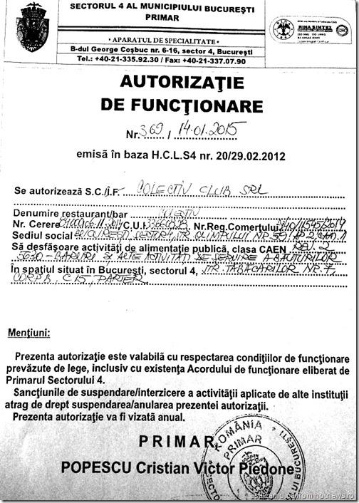 colectiv-autorizatie-functionare