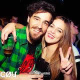 2015-11-21-weproject-deejays-moscou-48.jpg