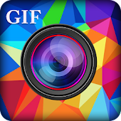 App GIF Camera : Gif Me APK for Kindle