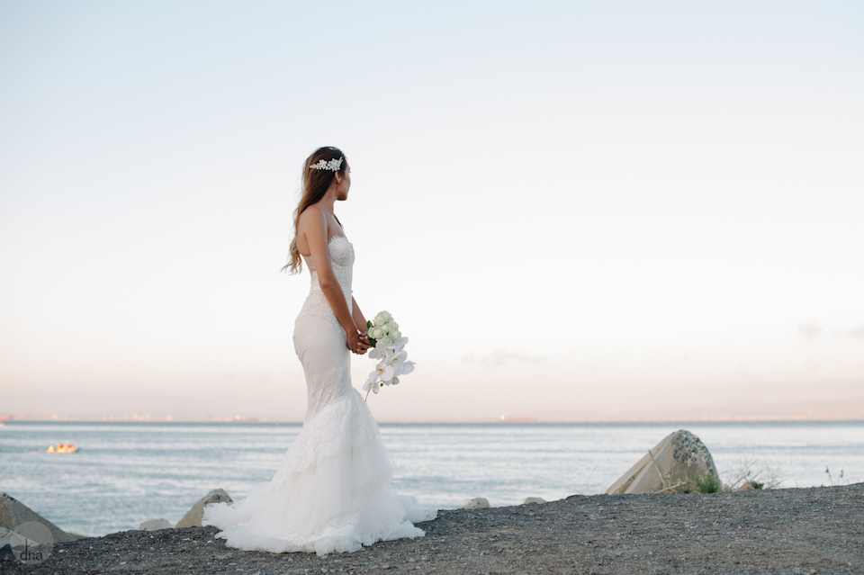 Kristina and Clayton wedding Grand Cafe & Beach Cape Town South Africa shot by dna photographers 189.jpg