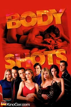 Body Shots (1999)
