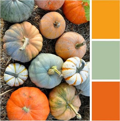 pumpkin_palette