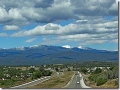 Albuquerque drive 051