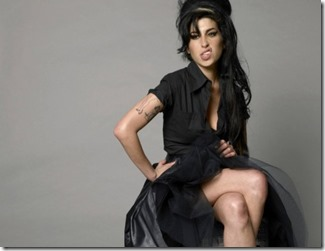 amy-winehouse-wallpaper-normal-wallpaper-452631270