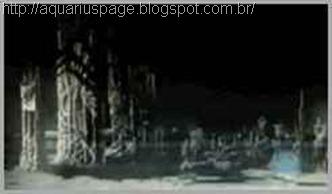 cidades-lua-lado-escuro