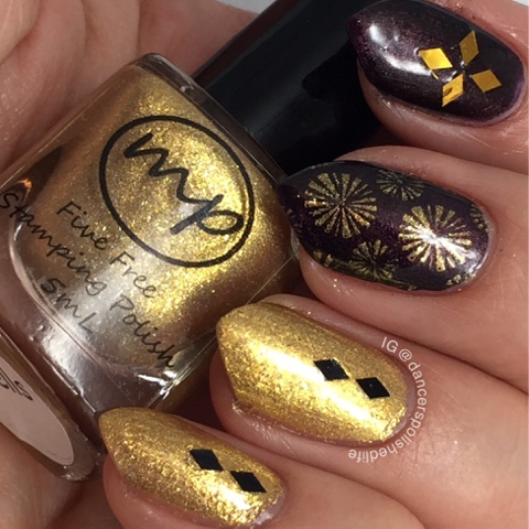mpolish-bells-stamping-polish-winter-2015