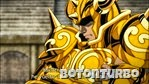 Saint Seiya Soul of Gold - Capítulo 2 - (156)