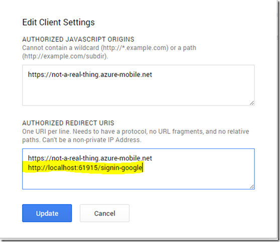 Google_Auth_WebConfig_RedirectUri