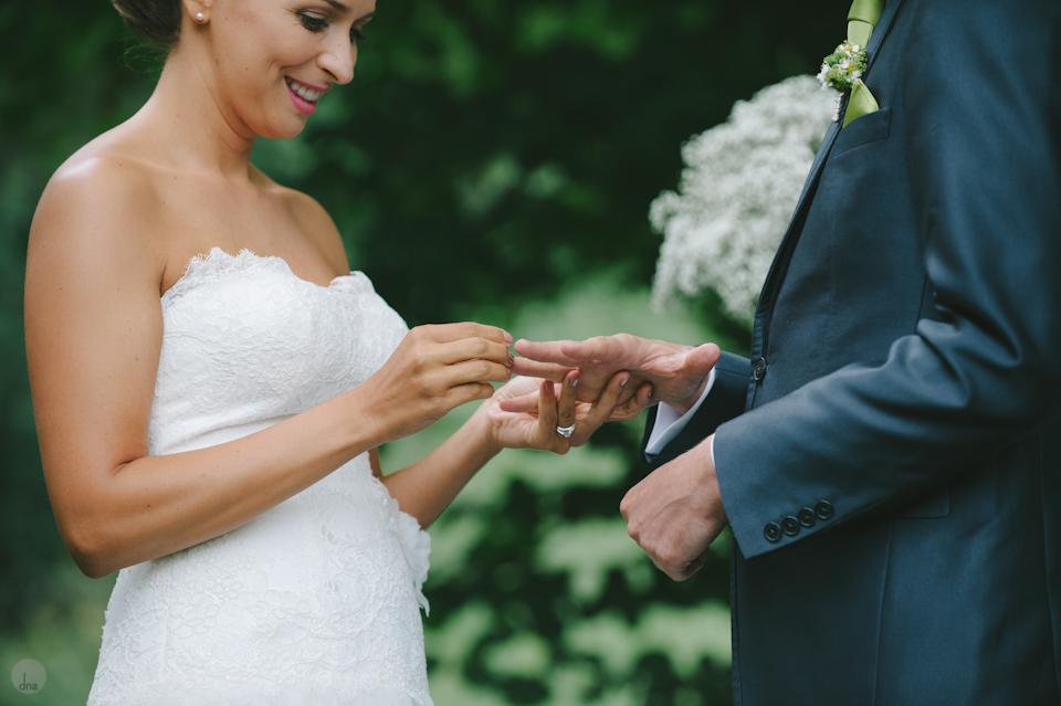 Ana and Peter wedding Hochzeit Meriangärten Basel Switzerland shot by dna photographers 533.jpg