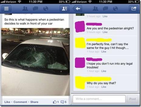 dumb-criminals-facebook-001