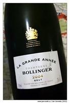 Bollinger-La-Grande-Année-2004
