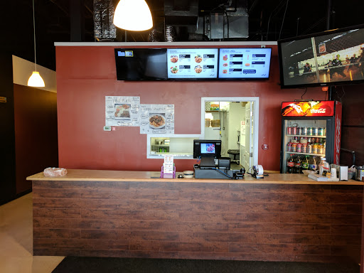 Yum Yum Chicken & BBQ Airdrie, 3 Stonegate Dr NW #104, Airdrie, AB T4B 0N2, Canada, Chicken Restaurant, state Alberta