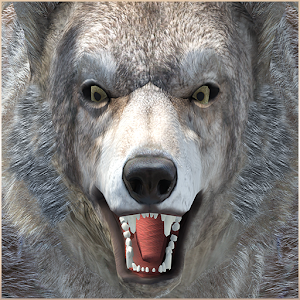 Wild Life: Wolf Clan For PC (Windows & MAC)
