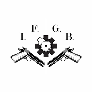 Download IFGB Firearms for Windows Phone