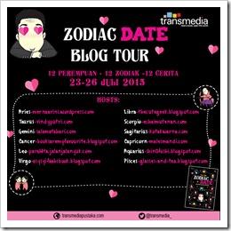 eflyer blog tour PESERTA