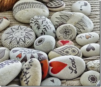 piedras_pintadas_varios