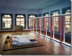 Bedroom-Judd_House
