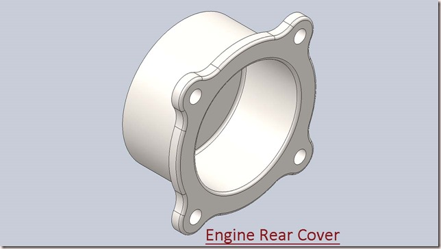 Engine Rear Cover_1