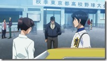 Diamond no Ace 2 - 36 -11