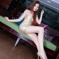 [Beautyleg]2014-07-11 No.999 Vicni 0030.jpg