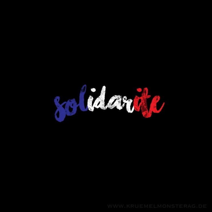 solidarité_prayforparis