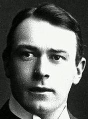 905. Thomas Andrews