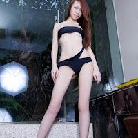[Beautyleg]2014-07-23 No.1004 Cindy 0001.jpg