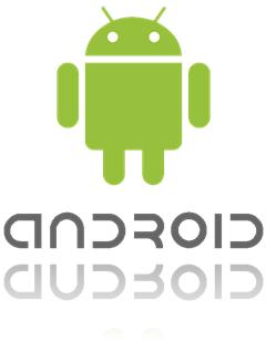Säännölliset tietoturvapäivitykset saapuvat Androidille