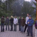 ABW Vorkurs 2003