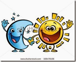 stock-vector-shining-yellow-smiling-sun-and-blue-moon-cartoon-characters-a-happy-day-night-concept-image-168478106[1]