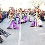 CarnavalNavalmoral2013Martes22.JPG