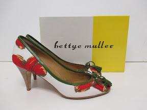 Bettye Muller Heels