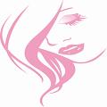 App free girls chat APK for Windows Phone