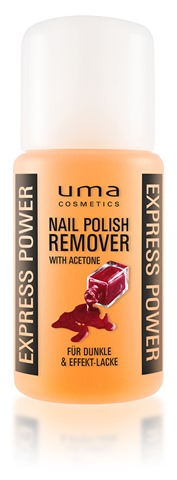 uma-NailPolishRemoverExpressPower