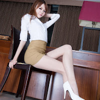 [Beautyleg]2014-11-21 No.1055 Sammi 0006.jpg