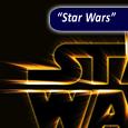 StarWars