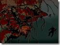 Requiem From the Darkness 01 - Azuki Bean Washer[69A04C52].mkv_snapshot_12.40_[2015.09.06_13.30.45]
