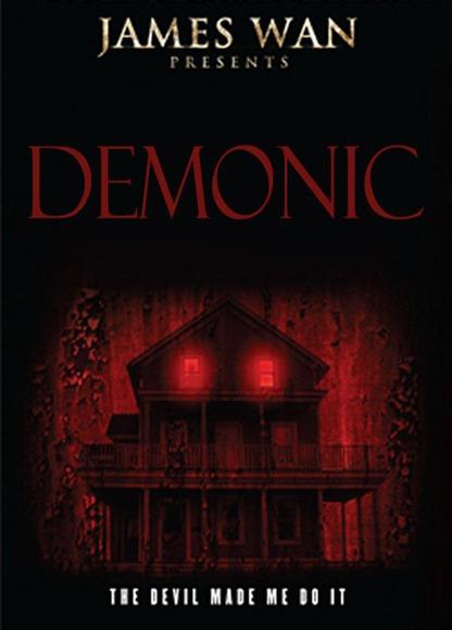 demonic-horror-movie-news