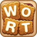 Game Wort Meister apk for kindle fire