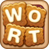 Download Wort Meister APK on PC